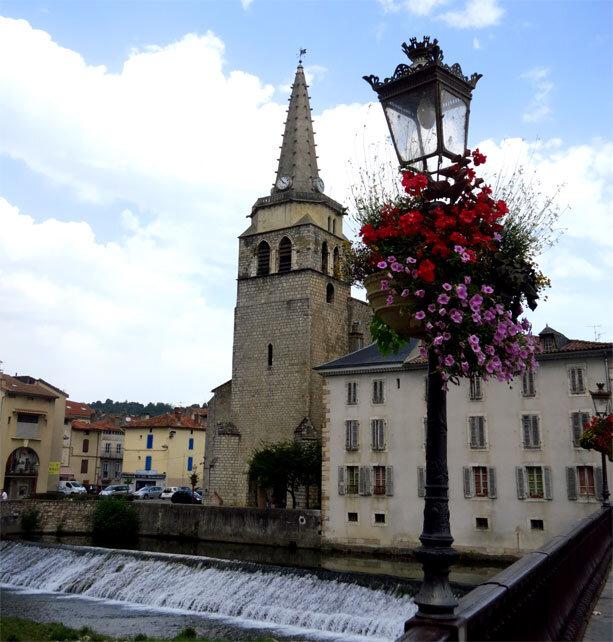 iglesia-saint-girons