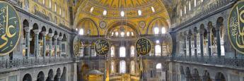 mezquita-interior