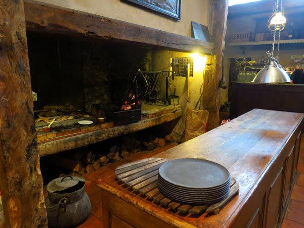 saint-girons-cuisine