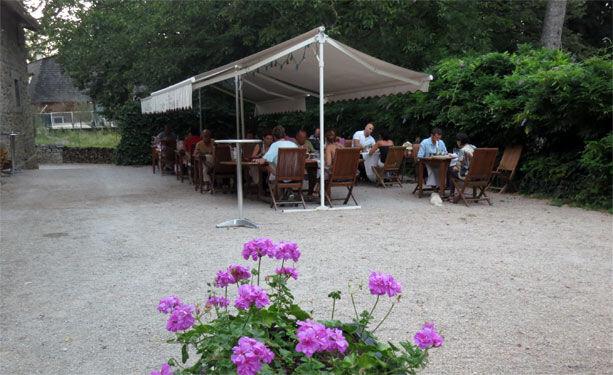 terraza-beauregard-girons