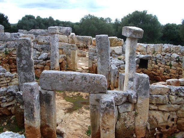 torre-den-galmes-menorca