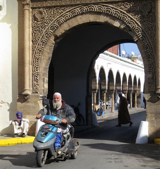 casablanca-medina-marruecos