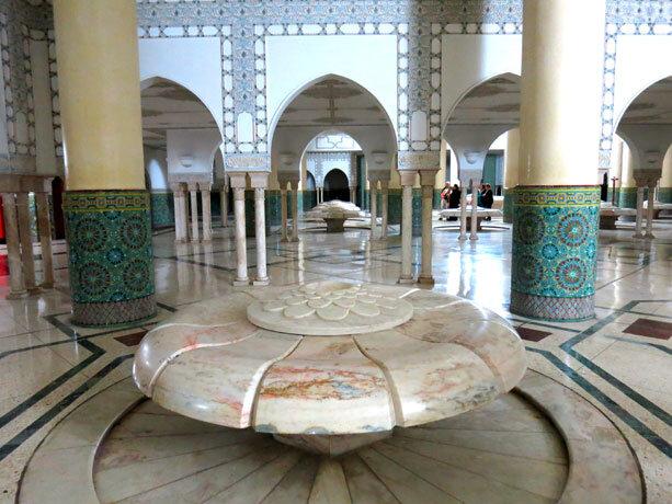 casablanca-mezquita