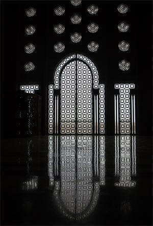 celosias-mezquita