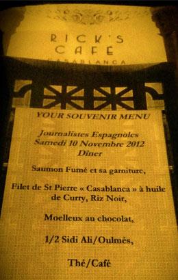 menu-rick-cafe-casablanca