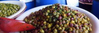olivas-especiadas-marruecos