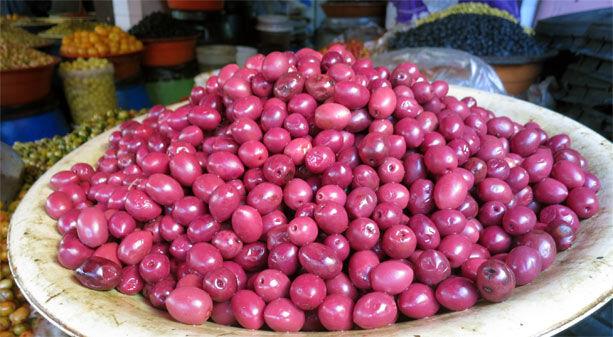 olivas-rojas-marruecos