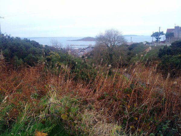 vistas-a-howth