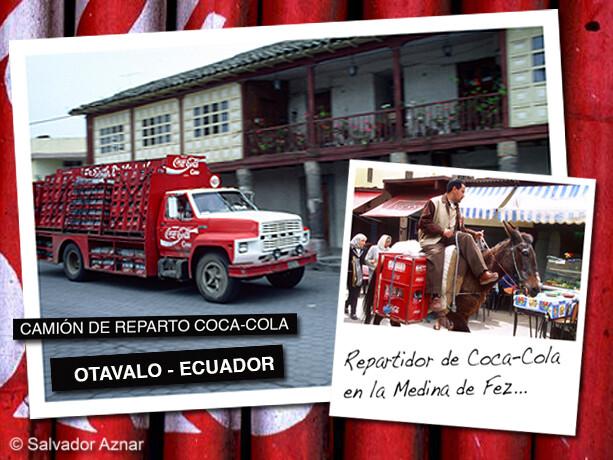 Aznar-CocaCola-02