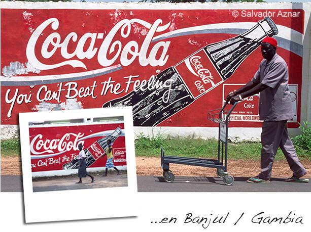 Aznar-CocaCola-04