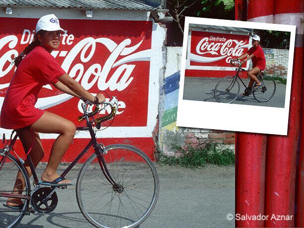 Aznar-CocaCola-06