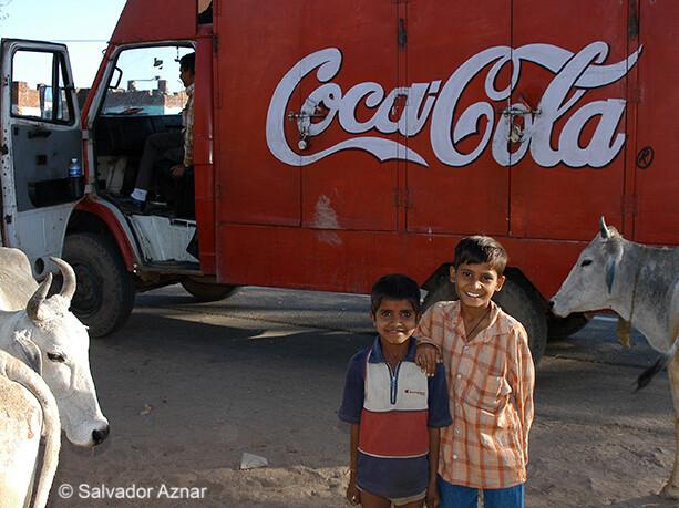 Aznar-CocaCola-07