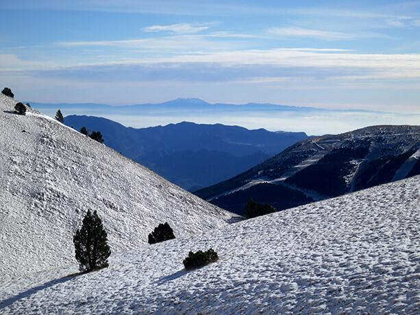 panoramica-quatre-batlles-pirineu
