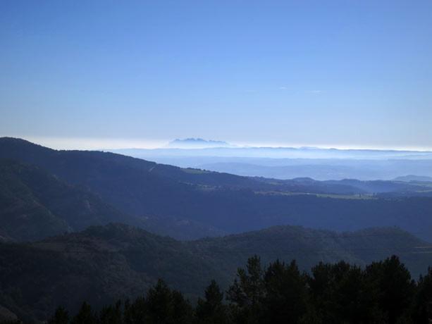 vistas-montserrat