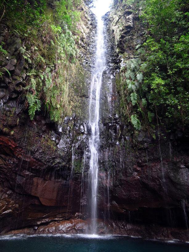 cascada-madeira