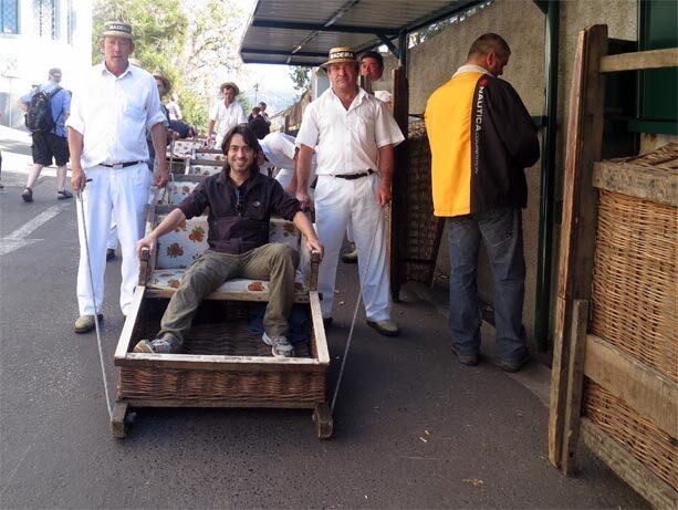 cesta-mimbre-madeira