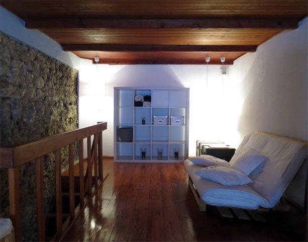 lisboa-apartamento-castillo