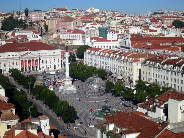 plaza-figueira-lisboa