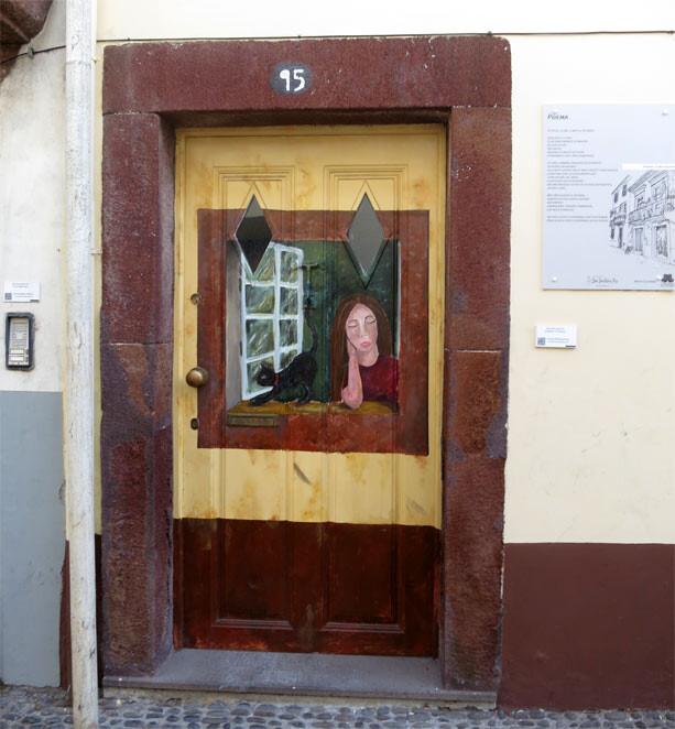 puerta-funchal-2