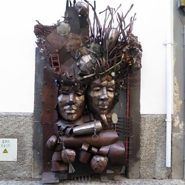 puerta-funchal-4