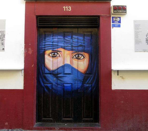 puerta-funchal-6