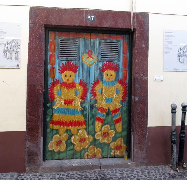 puerta-funchal