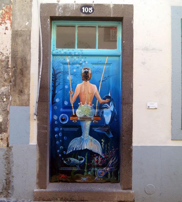 puertas-funchal-7