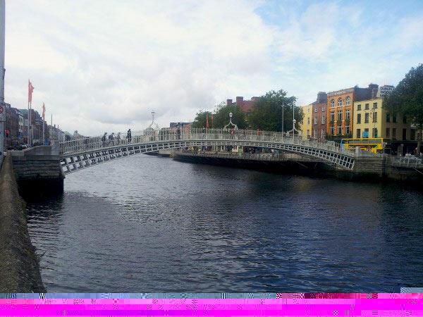 dublin-puente-centro