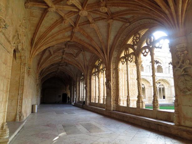 monasterio-jeronimo-interior