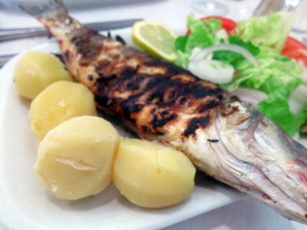 pescado-lisboa