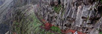 sendero-montana-madeira