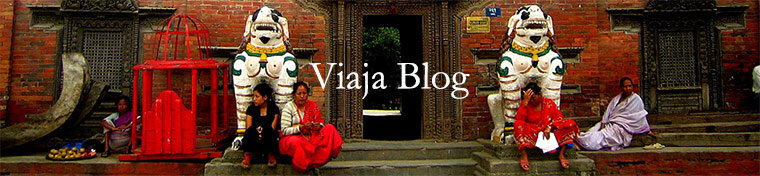 Portada 13: Casa de la Kumari, Katmandú, Nepal