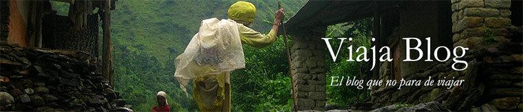 Portada 15: Sadhu en Nepal