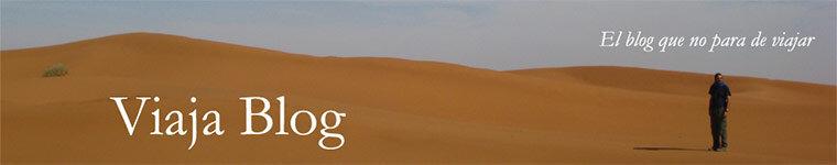 Portada 16: Desierto, Marruecos