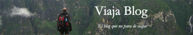 Portada 18: Tiger Leaping Gorge, China