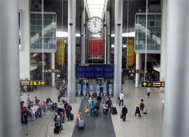 aeropuerto-check-in