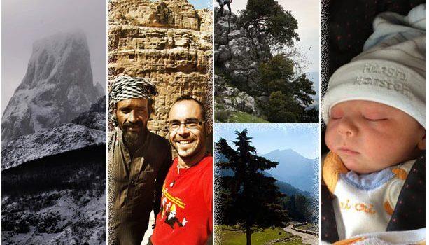 blogs-viaje-mochila