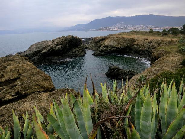 llanca-port-selva