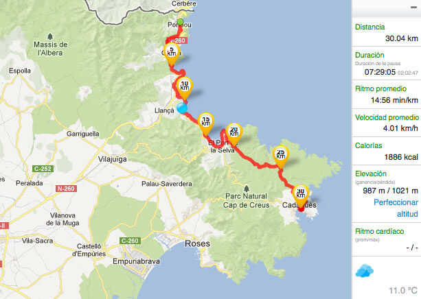 mapa-ruta-gr2-creus