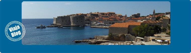 Portada 140: Dubrovnik, Croacia