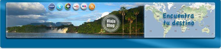 Portada 149: Lago de Canaima, Venezuela