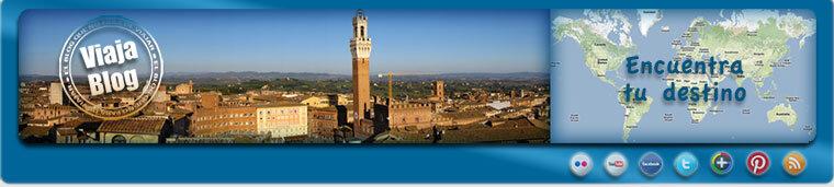 Portada 159: Siena, Italia