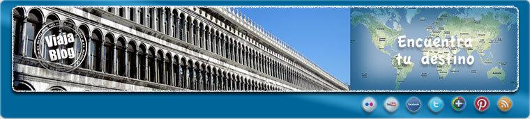 Portada 166: Venecia, Italia