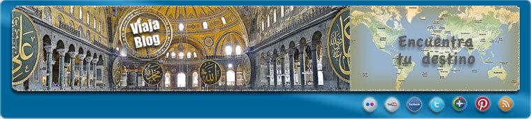 Portada 167: Santa Sofia, Estambul, Turquía (@drymartinez)