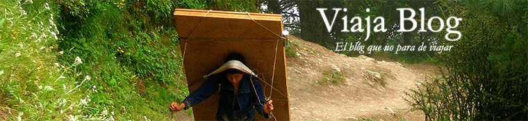 Portada 25: Sherpas en Himalaya, Nepal