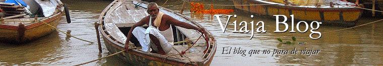 Portada 30: Varanasi, India
