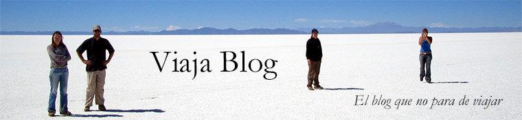 Portada 36: Salar de Uyuni, Bolivia