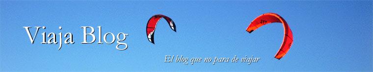Portada 42: Kite surfing, Delta del Ebro