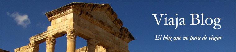 Portada 47: Sbeilta, Túnez