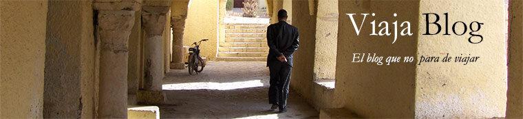 Portada 51: Gafsa, Túnez